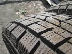 Dunlop DSX, 185/70 R14