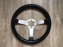 Руль. Nissan Terrano Regulus