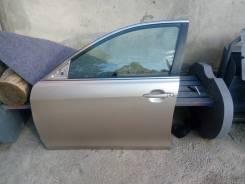 Дверь передняя левая для Toyota Camry V40 2006-2011