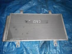Радиатор кондиционера MAZDA RX8