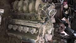 Двигатель в сборе. Lancia Kappa Lancia Y