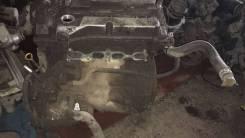 Двигатель в сборе. Mazda Familia, BJ3P, BJ5P, BJ5W, BJ8W, BJEP, BJFP, BJFW, YR46U15, YR46U35, ZR16U65, ZR16U85, ZR16UX5