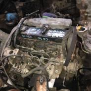Двигатель в сборе. Fiat Brava Nissan Avenir, VSW10 Двигатель CD20