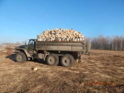 Урал 4320. Продам УРАЛ, 1 800куб. см., 12 000кг., 6x6
