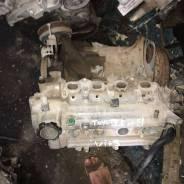 Двигатель в сборе. Toyota Vitz, KSP130, KSP90 Toyota Belta, KSP92 Двигатель 1KRFE
