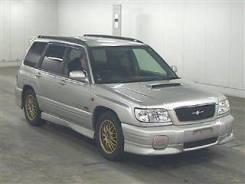 Привод, полуось. Subaru Forester, SF5 Двигатель EJ205