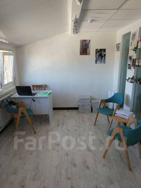 Аренда офиса 35 кв Часовая улица арендовать офис Солдатская улица