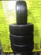 General Tire Grabber HTS60. летние, б/у, износ 5%