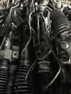 Рулевая рейка. Mazda Capella, GF8P, GFEP, GFER, GFFP, GW5R, GW8W, GWER, GWEW, GWFW