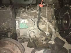 АКПП toyota tercel corsa EL40 EL50 4E 5E A242E 2WD