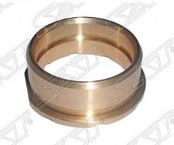 Втулка поворотного кулака ST-90381-30003 бронзовая, наружная