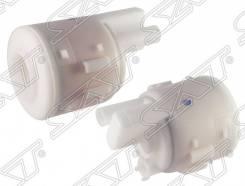 Фильтр топливный ST-16400-2Y505 SAT