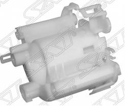Фильтр топливный ST-23300-20130 SAT