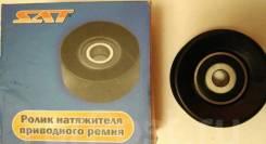 Ролик натяжной ST-88440-17010