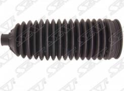Пыльник рулевой рейки NISSAN QASHQAI ST-48203-JD01A