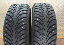 Goodyear Ultra Grip Extreme, 175/65 R14