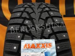 Maxxis NP3 ArcticTrekker, 215/60 R16