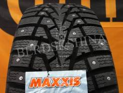 Maxxis NP3 ArcticTrekker, 195/55 R16