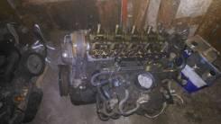 Шкив коленвала. Honda Civic, EU1 Honda Civic Ferio, ES2, ES1 Двигатели: 4EE2, D14Z5, D14Z6, D15B, D15Y2, D15Y3, D15Y4, D15Y5, D15Y6, D16V1, D16V2, D16...