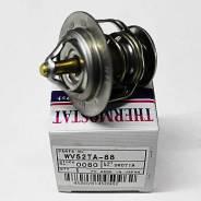 Термостат WV 52 TA 88 (0080)