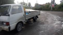 "Mazda Bongo Brawny. Продам или обменяю грузовик категории ""B"", 2 200куб. см., 1 500кг., 4x2"