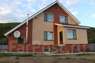 Строительство энергоэффективных домов из СИП-панелей за 1 месяц