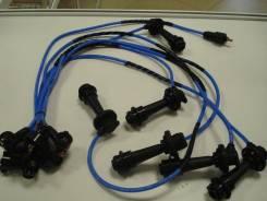 Высоковольтные провода. Lexus GS300, JZS147 Двигатель 2JZGE