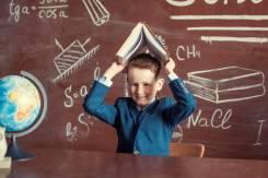 Видеосъемка и фотосъемка школьных и детских праздников!