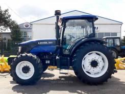 Foton Lovol. Трактор Lovol Foton TD-1304, 130 л.с. Под заказ