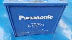 Panasonic. 75А.ч., производство Япония