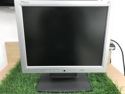 "Atec. 15"", технология ЖК (LCD)"