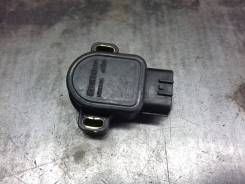 Датчик положения дроссельной заслонки. Subaru