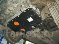 Защита картера двигателя кпп радиатора рк на ваш авто!. Toyota: Platz, Probox, Succeed, Premio, Noah, Wish, Prius, Allion, Allex, ist, Estima, Vanguar...