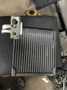Радиатор отопителя. Nissan Almera, G15