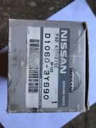 Колодки тормозные. Nissan Maxima, CA33 Двигатели: VQ20DE, VQ30DE