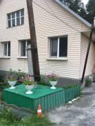 Дача в Решетах, 10 км. от Екатеринбурга. От частного лица (собственник)