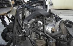 Двигатель в сборе. Subaru Legacy, BL5 Двигатели: EJ20, EJ201, EJ202, EJ203, EJ204, EJ206, EJ208, EJ20C, EJ20D, EJ20E, EJ20G, EJ20H, EJ20R, EJ20X, EJ20...