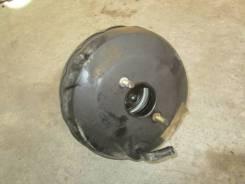 Вакуумный усилитель тормозов. Chery QQ, S11 Двигатели: SQR372, SQR472