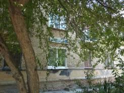 2-комнатная, улица Агрономическая 50. Вторчермет, частное лицо, 47кв.м.