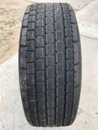 Bridgestone W910. Всесезонные, 2015 год, 20%, 1 шт