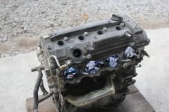 Двигатель в сборе. Toyota: Premio, Allion, Caldina, Wish, Voxy, Avensis, RAV4, Noah, Isis Двигатель 1AZFSE