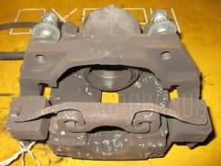 Суппорт тормозной. BMW 5-Series, E39 Двигатели: M47D20, M51D25, M51D25TU, M52B20, M52B25, M52B28, M54B22, M54B25, M57D25, M57D30, M62B35