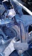 Педаль тормоза. Nissan Primera Camino, WHNP11 Nissan Primera, WHNP11