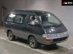 Toyota Town Ace. CR315030406