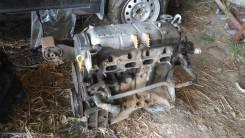 Двигатель Mazda B3 для Demio DW3W