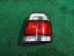 Стоп-сигнал. Subaru Forester, SF5, SF6, SF9 Двигатели: EJ20, EJ201, EJ202, EJ203, EJ204, EJ205, EJ20A, EJ20E, EJ20G, EJ20J, EJ25, EJ251, EJ253, EJ254...