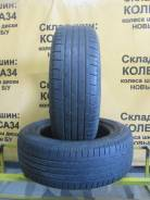 Bridgestone Dueler H/P. Летние, 10%, 2 шт