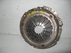 Корзина сцепления. Toyota Sprinter, CE95 Двигатели: 2C, 2CIII