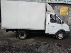 ГАЗ ГАЗель. Продается , 1 500кг., 4x2