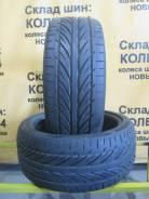 Hankook Ventus V12 Evo K110. Летние, 5%, 2 шт
